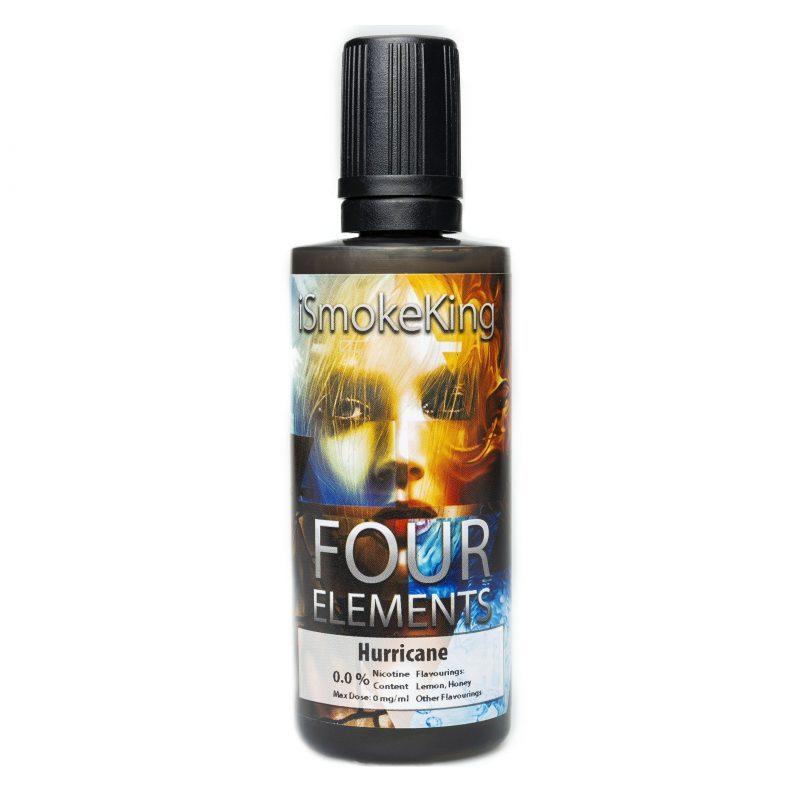 Four Elements Hurricane