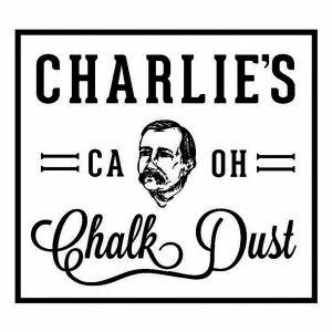 Charlie's Chalk Dust E-Juice Pachamama E-liquids