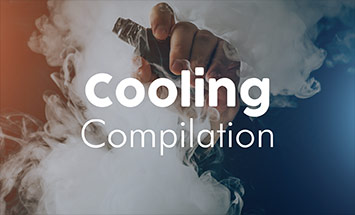 Cooling Compilation