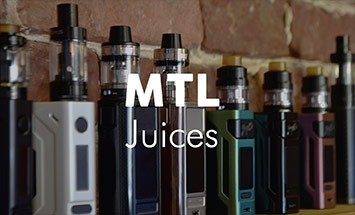 MTL Juices