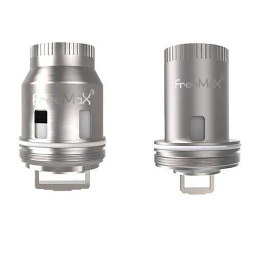 Freemax Mesh Pro Replacement Coil