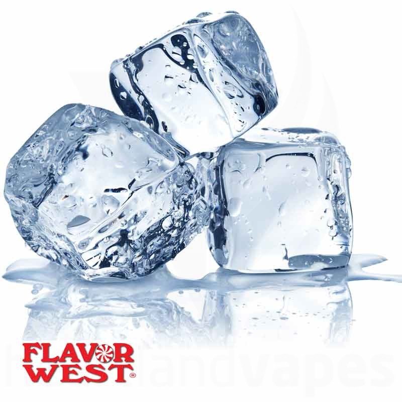 Flavor West Extreme Ice 10ml