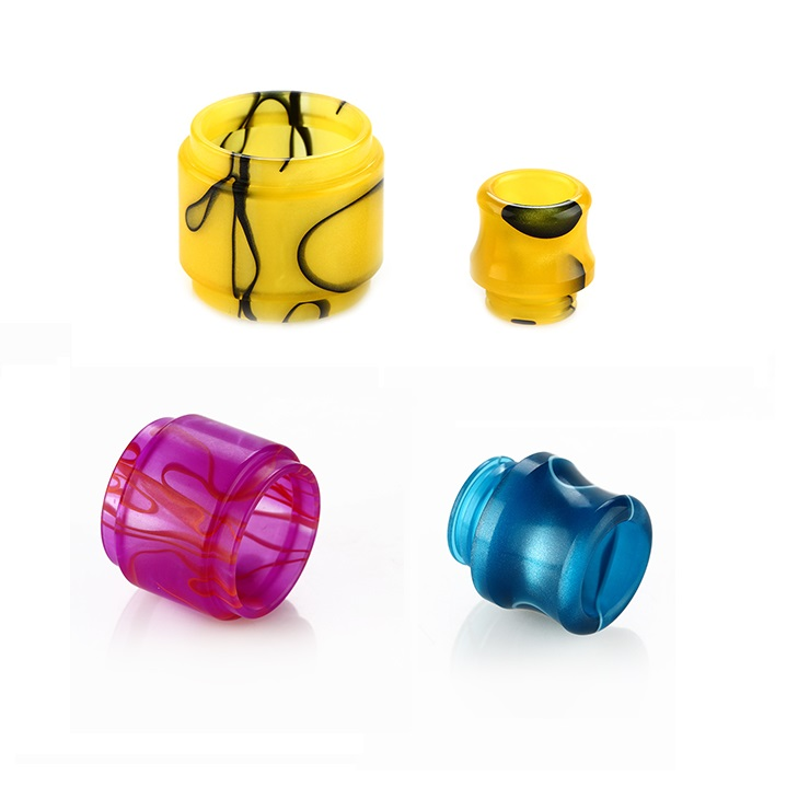 Blitz Resin Kit for SMOK TFV8 X-Baby 7.5ml