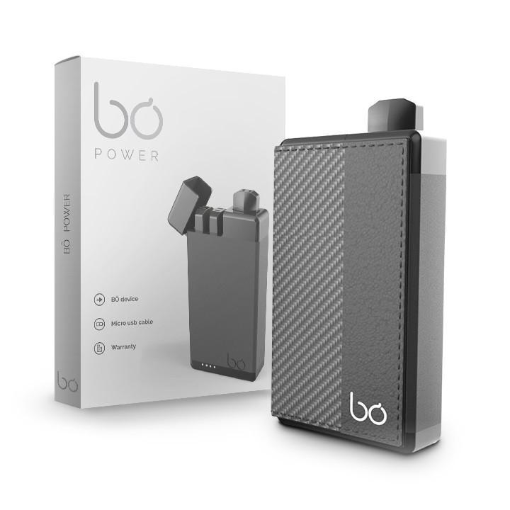 Bo Vaping Bo Power