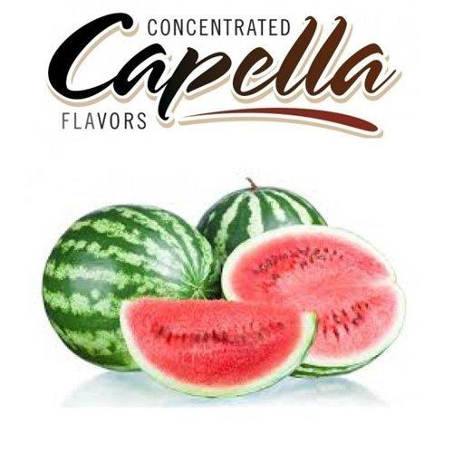 Capella Double Watermelon Flavor