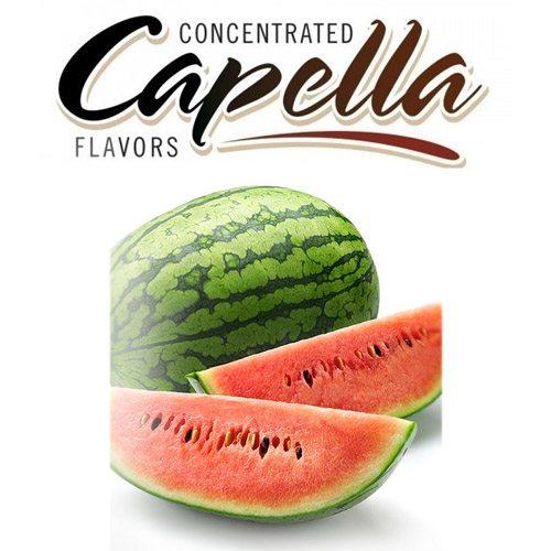 Capella Sweet Watermelon Flavor
