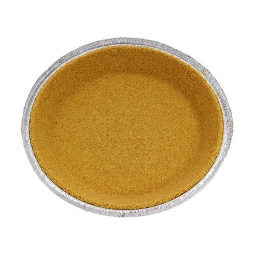 TFA Cheesecake (Graham Crust) Flavor