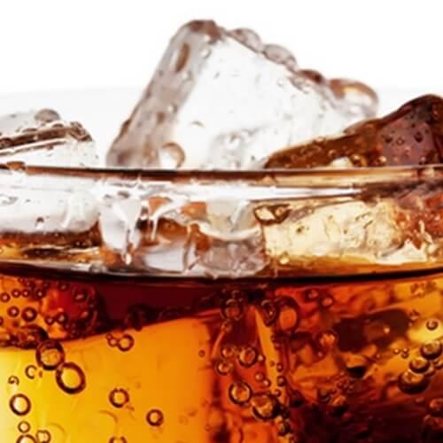 TFA Cola Soda Flavor