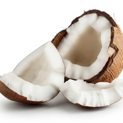 TFA DX Coconut Flavor