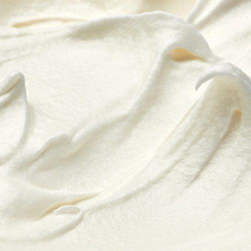 DX Sweet Cream