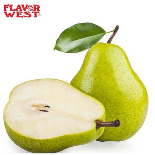 Flavor West Pear Flavor