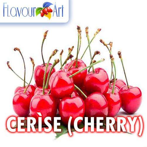 Flavorart Cherry