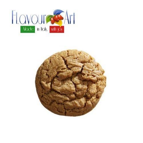 Flavourart Cookie