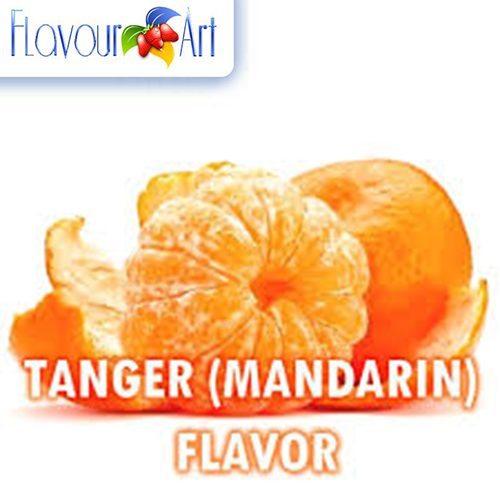 Flavourart Mandarin
