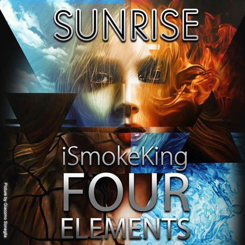 Four Elements Sunrise