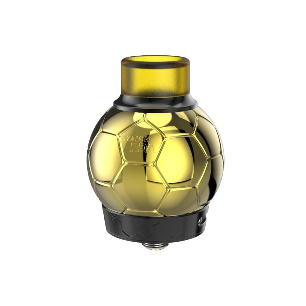 Fumytech Ballon RDA