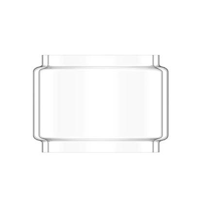 GeekVape Replacement Glass Tube for Aero Mesh 5ml