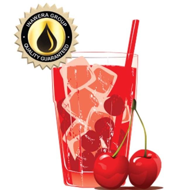 INAWERA Cherry Cola