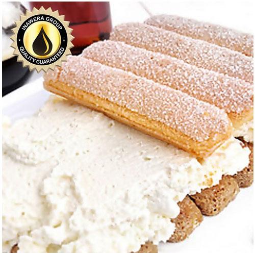 Inawera Biscuit Flavor