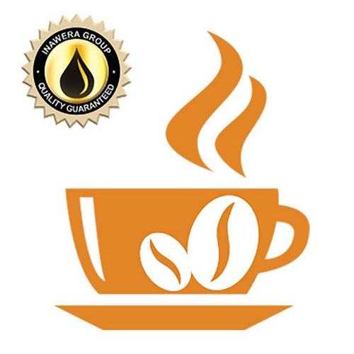 Inawera Cappuccino Flavor
