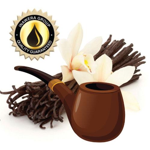 Inawera Vanilla For Pipe Flavor