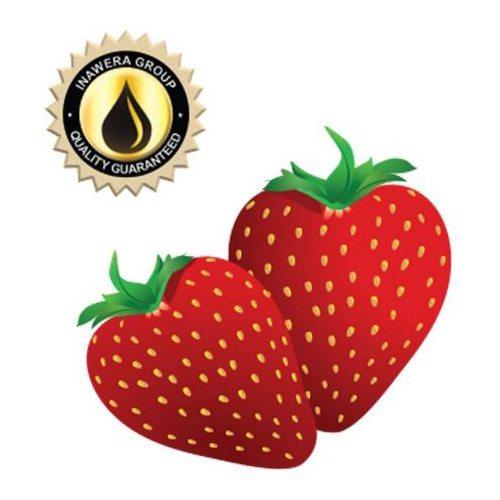 Inawera Wild Strawberry Flavor