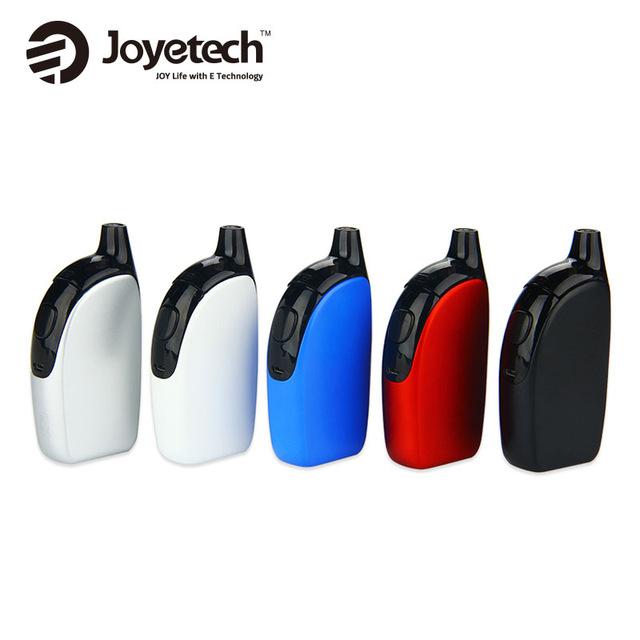 Joyetech ATOPACK PENGUIN kit