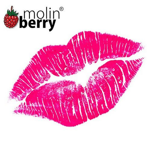 Molinberry Pink Lady Flavor