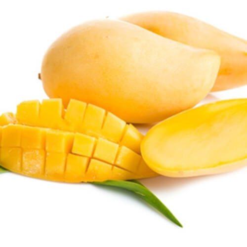 TFA Philippine Mango Flavor