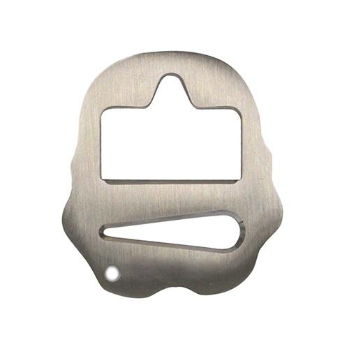 PullShake 4-in-1 Shortfill Cap Removal Tool