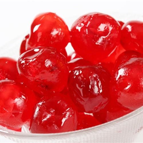 TFA Maraschino Cherry (PG) Flavor