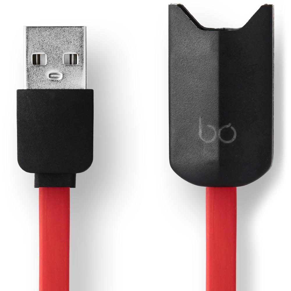 Bo Vaping - Bo USB Charging Cable
