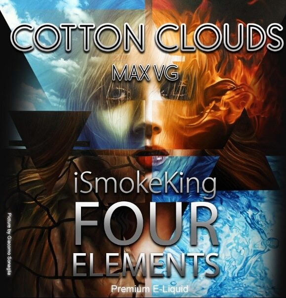 cotton-clouds-max-vg