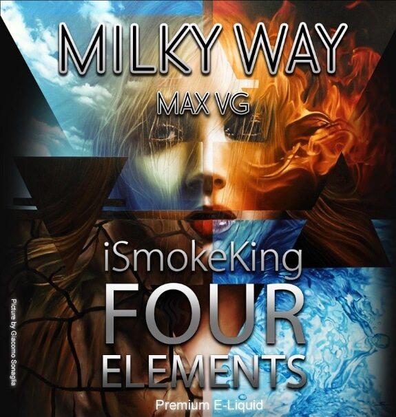 milky-way
