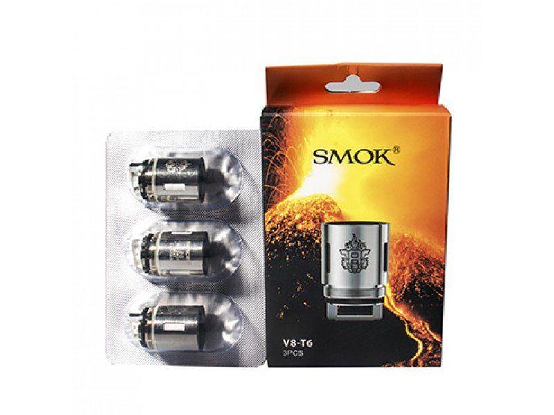 smok_tfv8_v8-t6_coils_3_pack_0-20ohm__370_1