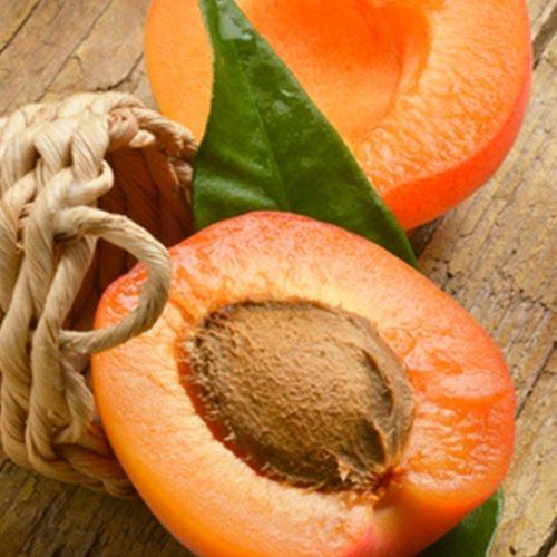 TPA Apricot Flavor