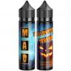 The Mad Scientist Halloween Terror - Pumpkin Jam E-Juice - iSmokeKing
