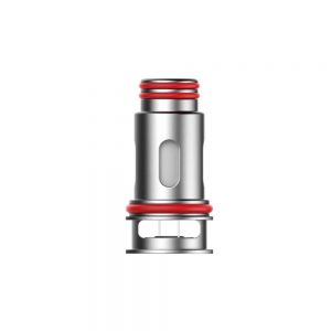 SMOK RPM160 Replacement Coil 3pcs