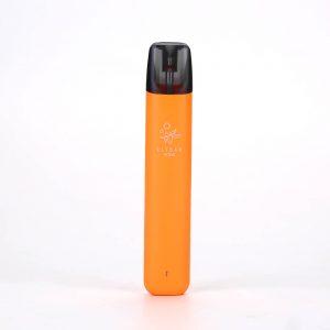 Elf Bar RF350 Refillable Vape Pod Starter Kit 350mAh