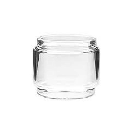 Uwell Valyrian II Glass Tube