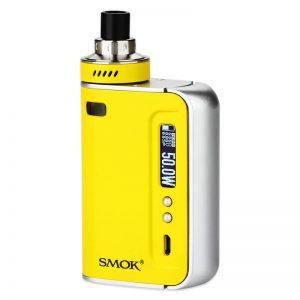 SMOK OSUB One 50W TC Starter Kit 2200mAh