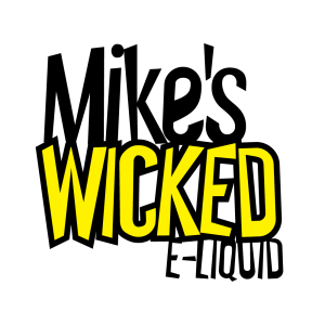 MIKES-WICKED-ejuice-logo