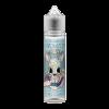 DR Koyuki's - Koyuki Chronicles - White Blueberry Cheesecake vape ejuice shortfill